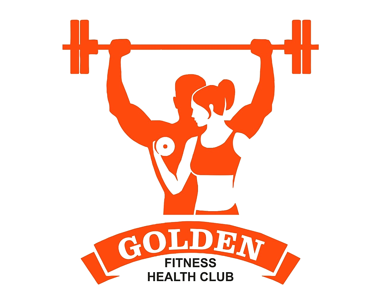 Shree Jay Golden Fitness Health Club