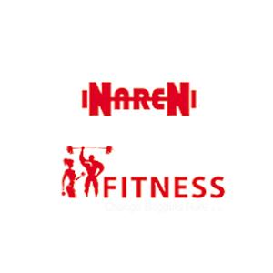 Naren Fitness