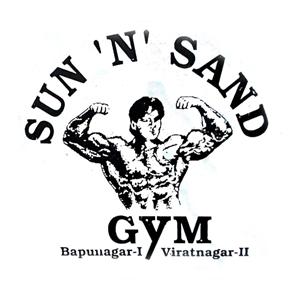 Sun 'N' Sand Health Club
