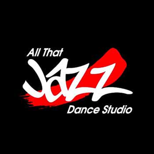 All That Jazz Dlf Phase 5