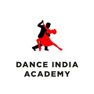 Dance India Academy Dwarka Mor