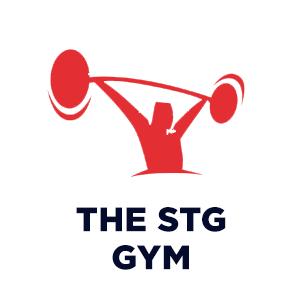 THE STG GYM
