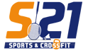S21 Sports & CrossFit Maduravoyal