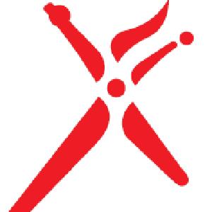Xception Gym Shalimar Bagh