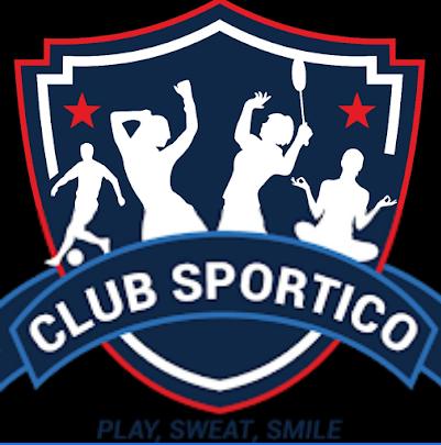 Club Sportico Fitness Studio Miyapur