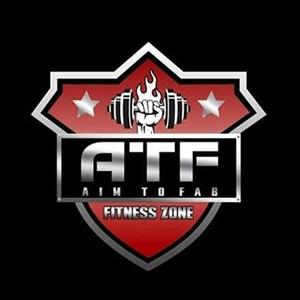 ATF Fitness Zone Kasba