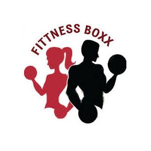 Fittness Boxx