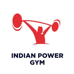 Indian Power Gym