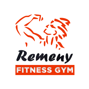 Remeny Fitness Gym