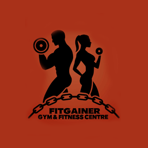 Fitgainer Gym And Fitness Centre