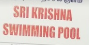 Sri Krishna Swimming Pool