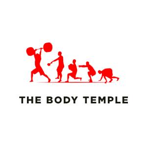 The Body Temple Malviya Nagar Malviya Nagar
