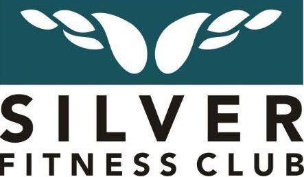 Silver Fitness Club