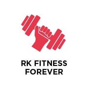 https://images.fitpass.co.in/studio_logo_8DDB7353B7EA56.png