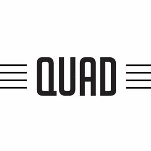 Quad Gym