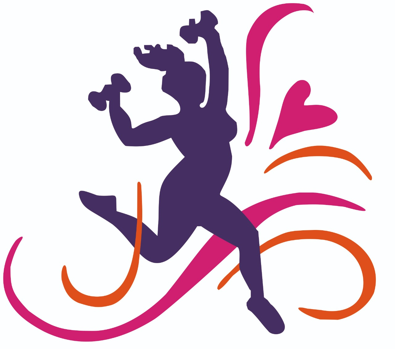 VASAVI Womens Fitness Studio(Ladies Only)