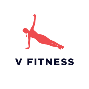 V Fitness Ameerpet