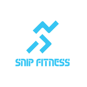 Snip Fitness