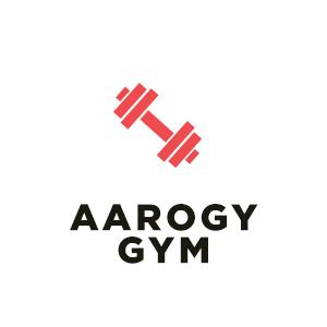 Aarogya Gym Vaishali Nagar