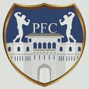 Pune Fitness Club