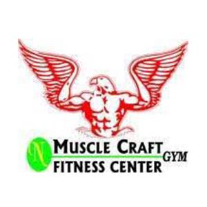 Muscle Craft Gym Jp Nagar