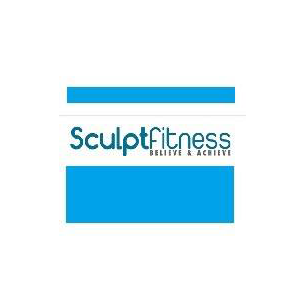Sculpt Fitness Centre