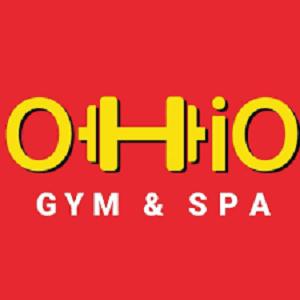 Ohio Gym