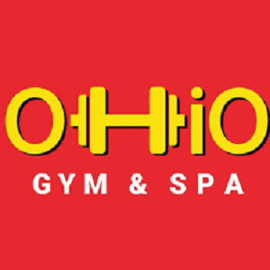 Ohio Gym Sector 66
