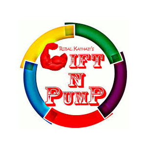 Lift N Pump