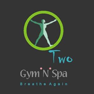 OTwo Gym
