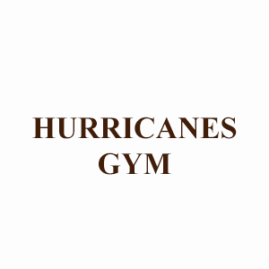 Hurricane Gym