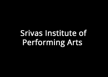 Srivas Institute of Performing Arts Karkardooma