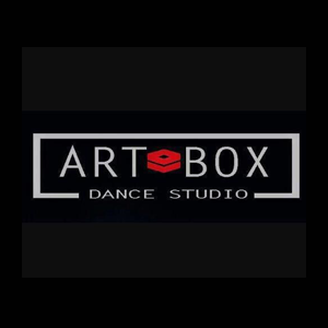 Art Box Dance Studio