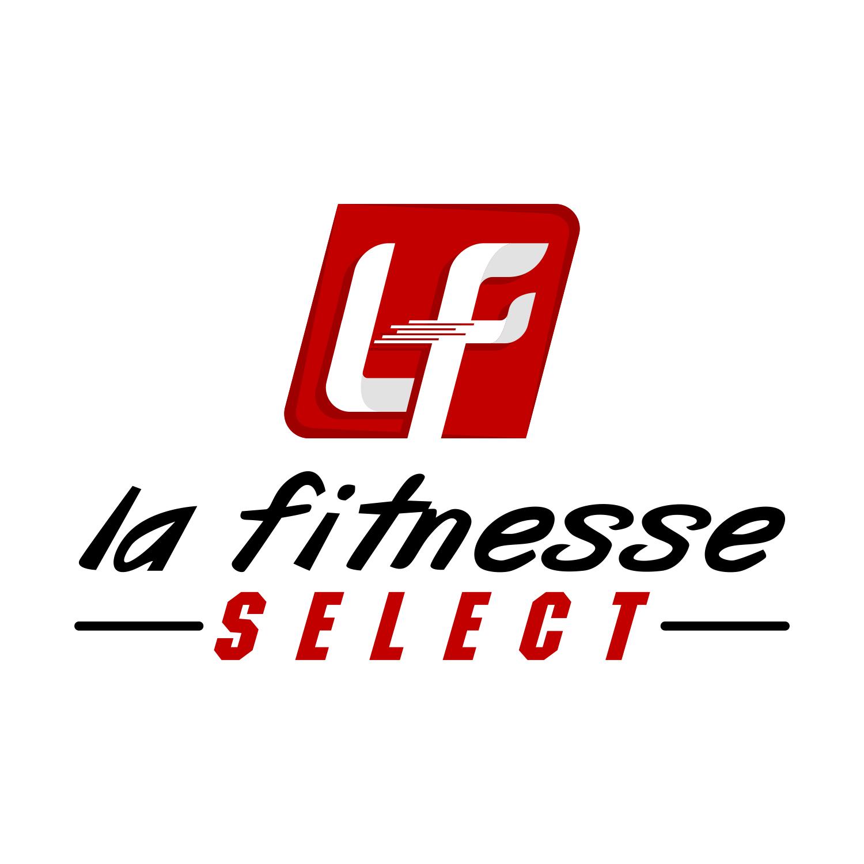 La Fitnesse Select