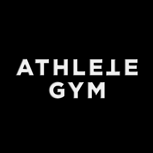 Athlete Gym