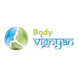 Body Vignyan