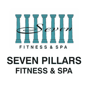 Seven Pillars Fitness And Spa DLF Phase 5
