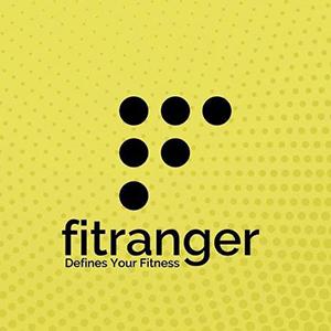 Fitranger