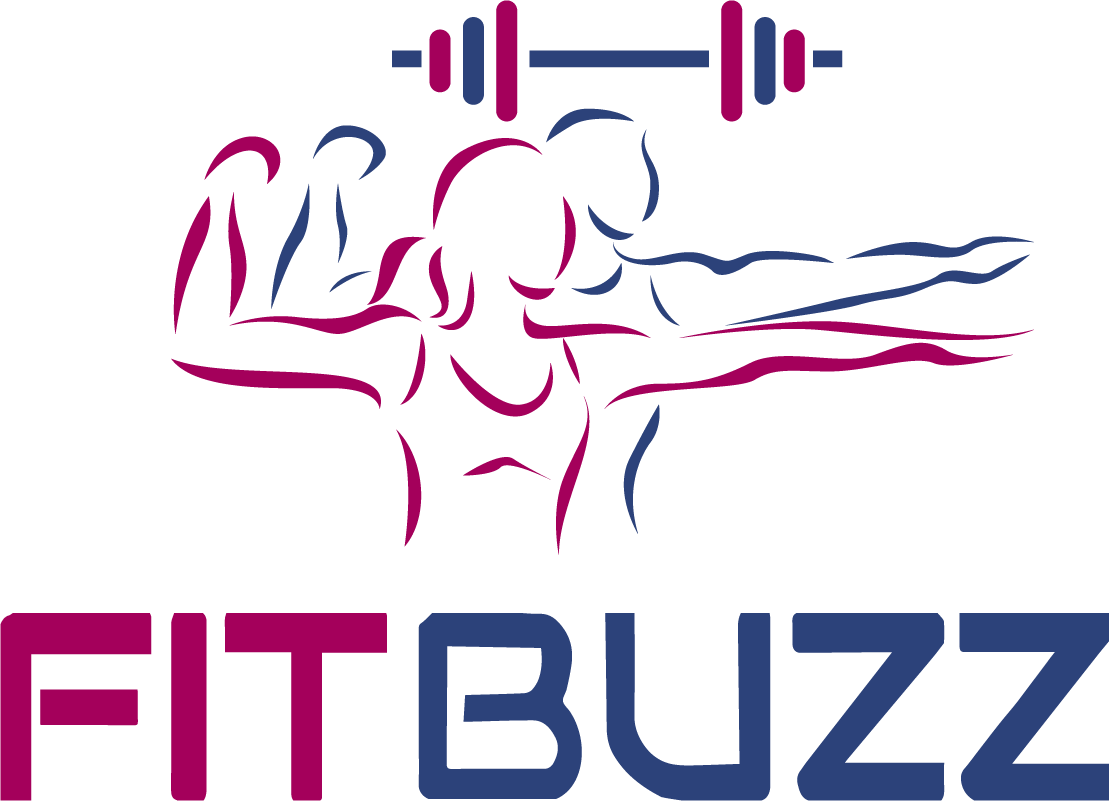 FitBuzz
