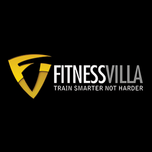 Fitness Villa Vasai East