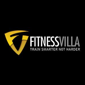 Fitness Villa