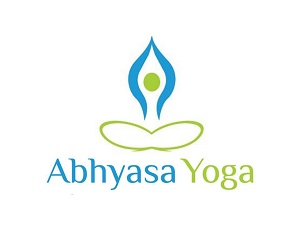 Abhyasa Yoga Ameerpet