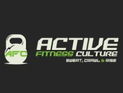 Active Fitness Culture TC Palya Road