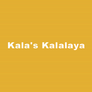 Kalai's Kalalaya Dance Studio