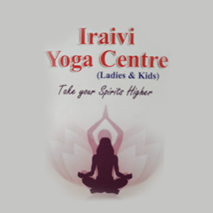 Iraivi Yoga Center Ambattur
