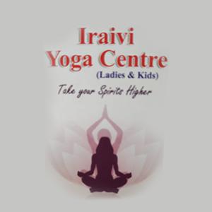 Iraivi Yoga Center Ambattur