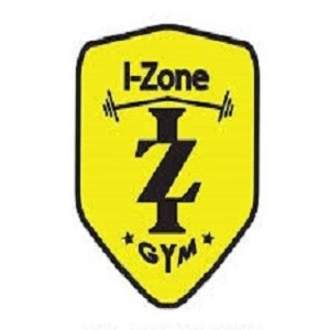 Izone Gym & Spa Phase 10