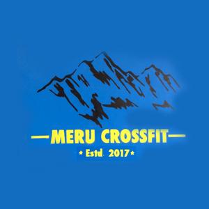 MERU Crossfit Sector 23 Gurgaon
