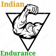 Indian Endurance Rethibowli