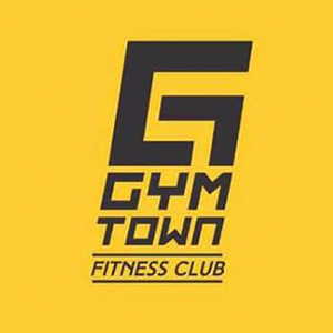 Gym Town Fitness Club